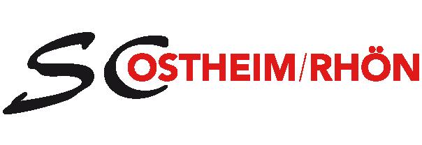 SC Ostheim/Rhön e.V.